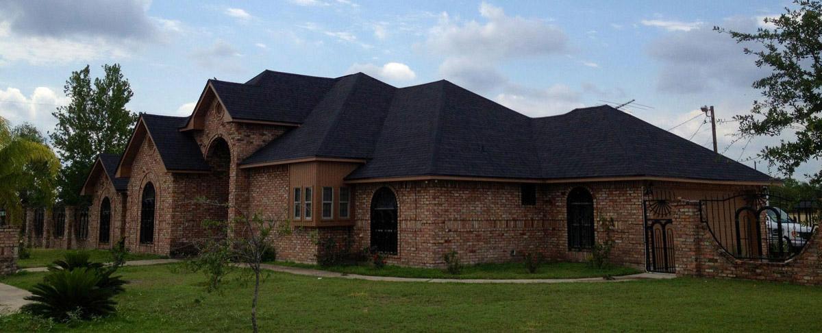 Brownsville Tx Asphalt Shingle Roofing 956 435 7318 Free
